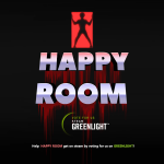 Игра Happy Room 3