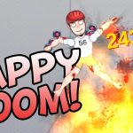 Игра Happy Room с читами